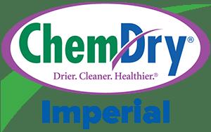 Chem-Dry Imperial