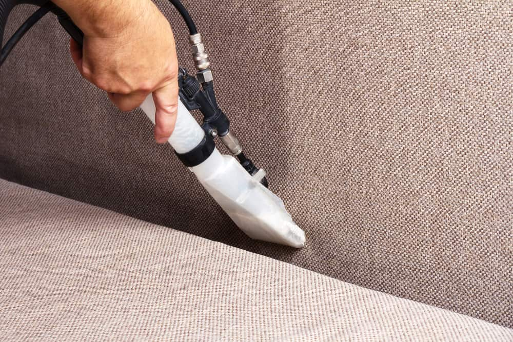 How To Take Care Of Your Upholstery